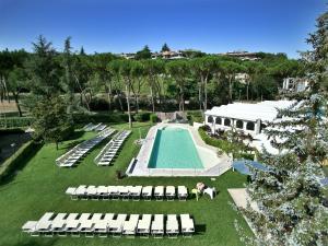 All Time Relais & Sport Hotel - AbcAlberghi.com