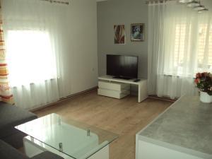 Apartment Zore Ungar