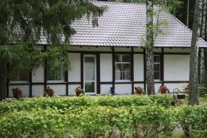 Загородный клуб Ильдорф