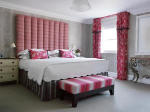 Haymarket Hotel (27 of 40)