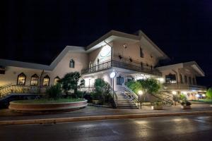 L'Approdo Hotel - AbcAlberghi.com