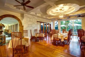 San Ignacio Resort Hotel (2 of 61)