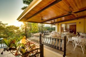 San Ignacio Resort Hotel (39 of 61)