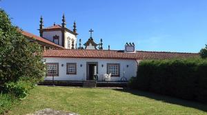 obrázek - Casa de Pomarchão
