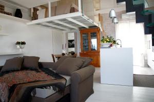 Appartamento Vittorio Veneto - AbcAlberghi.com