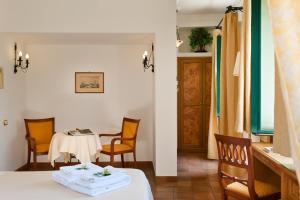 Hotel Villa Schuler, Hotels  Taormina - big - 108