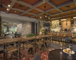 Bernardus Lodge & Spa (32 of 41)