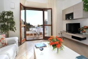 obrázek - Casa Tizzani