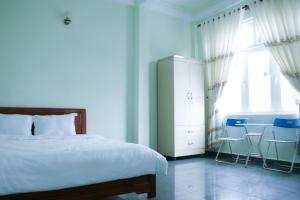Duong Anh Homestay