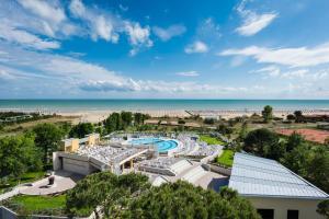 obrázek - Laguna Park Hotel