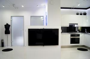 Apartament Exclusive