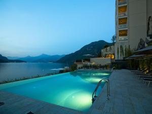 Filario Hotel & Residences (26 of 112)