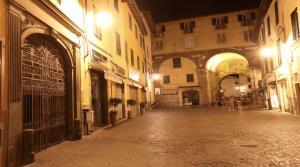 B&B Antico Cancello - AbcAlberghi.com