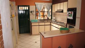 Casa Villa de Leyva, Ferienhäuser  Villa de Leyva - big - 9