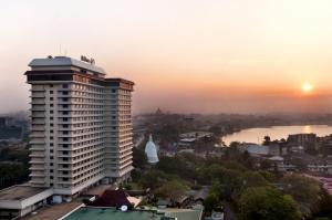 Hilton Colombo (34 of 82)