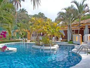 obrázek - Villa Corona del Mar Hotel and Bungalows