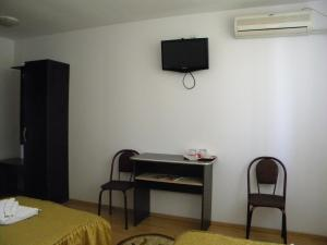 Hotel River, Hotels  Târgu Jiu - big - 4