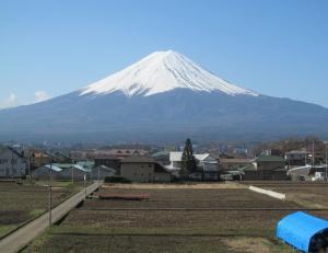 Orange Cabin Inn - Kawakubo