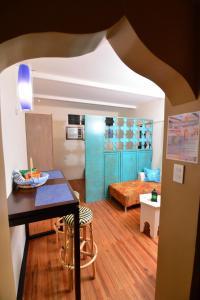 Versteeg Vacations, Apartmanok  Cebu - big - 3