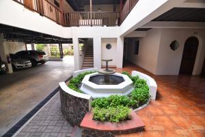 Versteeg Vacations, Apartmanok  Cebu - big - 16