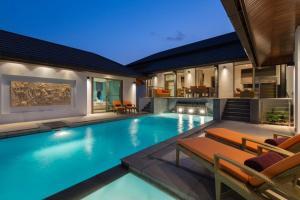 obrázek - Villa Ganesh