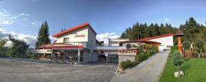 obrázek - Motel Skalka