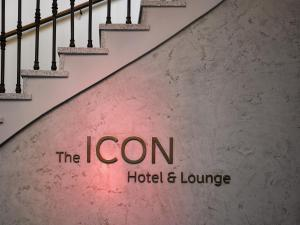 The ICON Hotel & Lounge (23 of 32)