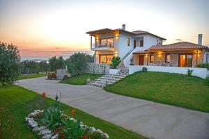 obrázek - Villa Almira Luxury Apartments