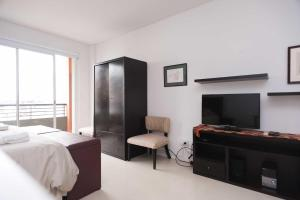 Great Studio in Palermo Soho 2PAX