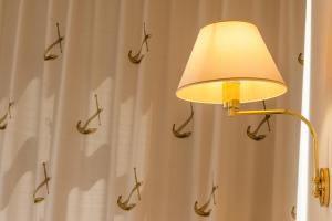 Zum Goldenen Anker, Hotels  Tönning - big - 2