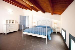 obrázek - Apartments Malavillahouse