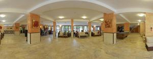 Preslav Hotel -Inclusive