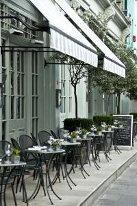 Charlotte Street Hotel (36 of 37)