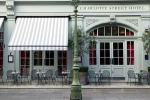 Charlotte Street Hotel (3 of 37)