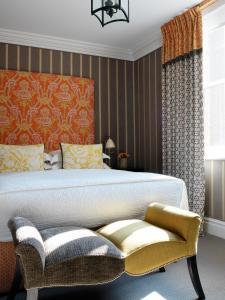 Charlotte Street Hotel (23 of 37)