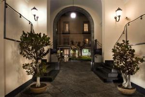 Palazzo Caracciolo Napoli (11 of 99)