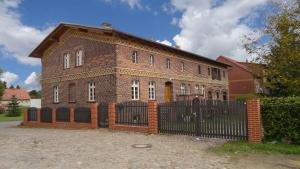 Nitschke Zum Nusshof