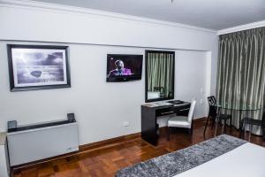 Belaire Suites Hotel, Hotely  Durban - big - 101