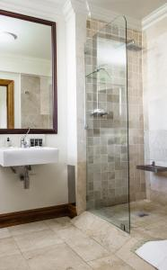 Belaire Suites Hotel, Hotely  Durban - big - 103