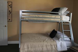 Country Inn, Hotely  Malta - big - 24