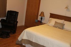 Country Inn, Hotely  Malta - big - 19