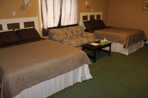 Country Inn, Hotely  Malta - big - 7