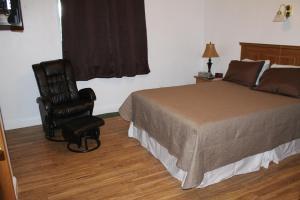 Country Inn, Hotely  Malta - big - 2