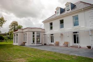 Mansion House Llansteffan (39 of 44)