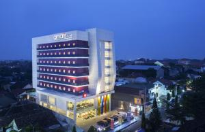Amaris Hotel Madiun - Cepu