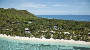 Vomo Island (38 of 58)