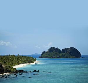 Vomo Island (22 of 58)