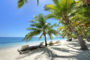 Vomo Island (31 of 58)