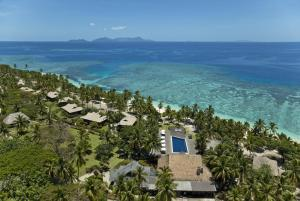 Vomo Island (3 of 58)