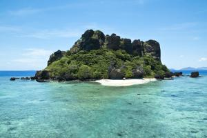 Vomo Island (13 of 58)